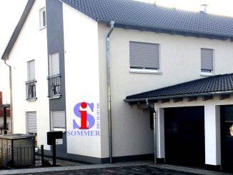Haus Irchenrieth by SOMMER