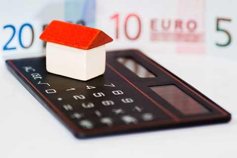 willkommen ber immobilienbewertung by sommer. Black Bedroom Furniture Sets. Home Design Ideas