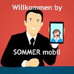 SOMMER mobil